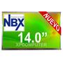 Pantalla Display Noblex Nb1404i Instalacion Sin Cargo