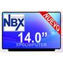Pantalla Display Noblex Nb1501u Instalacion Sin Cargo
