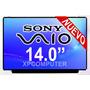 Pantalla Display Sony Vaio Pcg-61211l Pcg-61311u 14.0 Wxga