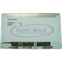 Pantalla Notebook 15.6 Toshiba Asus Lenovo Bangho Zona Norte