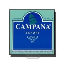 Encordado Campana Export Perlon Para Guitarra Criolla