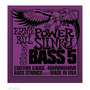 Encordado/cuerda Bajo Ernie Ball 2821 Power Slinky 50-135