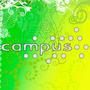 Calcomania De Renault Kangoo Campus