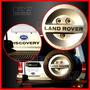 Calco Land Rover Discovery Porton - Calcomania Ploteoya!