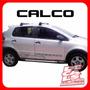 Calco Crossfox