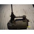 Motor De Limpia Parabrisas Antiguo
