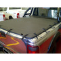 Lonas Marinera C/ Hebillas Chevrolet S10 1998 +cabina Simple