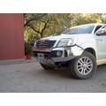 Bumper Toyota/amarok/frontier/ranger