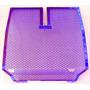 Accesoriosweb Malla Metalica Cubre Radiadores Hilux 6074