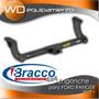 Engancher Para Ford Ranger 2012 + - Bracco