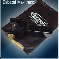 Cabezal De Enganche P/ Perno Bracco Maxitracc K - 22 (2741)