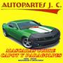 Mascara Funda Prote Cubre Capot Y Paragolpes. Peugeot 405