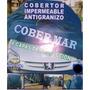 Antigranizo Cobermar De 30 Mm , 5 X 3 Mts ¡ver Video!!!!