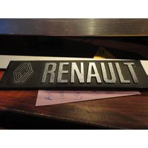 Insignia Renault Torino Zx Ts Tsx