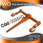 Tensor Criquet (estirador De Cadena) Kinedyne