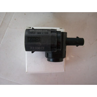 Ford Focus Kinetic Sensor De Estacionamiento Original
