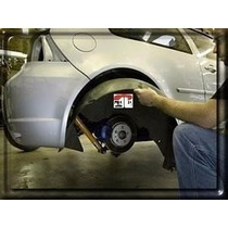 Guardaplast De Fiat 133