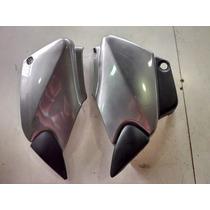 Jgo Cachas Honda Cg 125 Titan - Emiliozzimotos Mdq