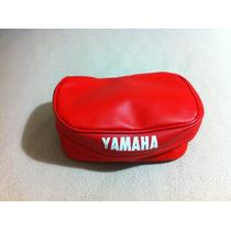 Yamaha Bolso Porta Herramientas