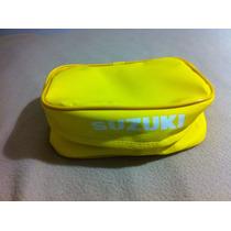 Suzuki Bolso Porta Herramientas
