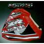 Kit Fundas Tanque Asiento Pad Honda Xr 400