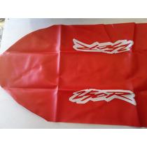 Funda Cubre Asiento Honda Xr 250 R Nacional Rpm Znorte!!!