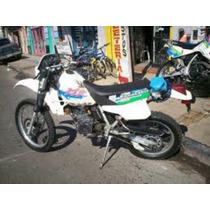 Kawasaki Klr 250 650 Funda De Asiento Exigentes
