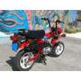 Honda Dax Ct Y St 70 Funda De Asiento Tapizado Original