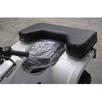 Asiento Adicional Para Cuatriciclo Honda Trx 500