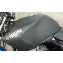 Funda Tanque Yamaha Ybr 125 2012 - 2013