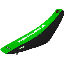 Funda Asiento Kmx 125 Kdx 200/220 Mod Series Grip Fmx Covers