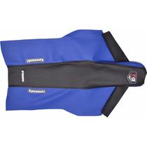 Funda Asiento Kawasaki Kdx 200 Total Grip Fmx Covers