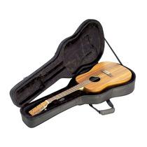 Estuche Guitarra Clasica Acustica Skb Sc18 Soft Case Envios
