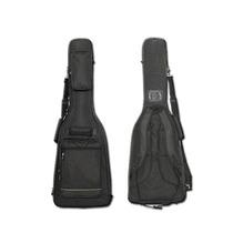 Funda Rockbag By Warwick Rb 20506 Para Guitarra Electrica