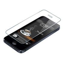 Film Gorila Glass Templado Vidrio Apple Ipod Touch 4 5