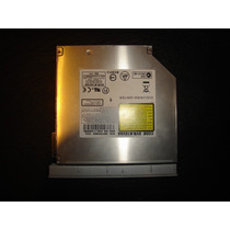 Lectograbadora Dvd Notebook Sony Vaio Vgn-n130f - La Plata