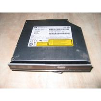 Grabadora De Dvd Original Para Notebook Hp Dv7 480458-002