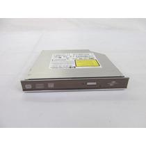 Grabadora De Dvd Original Para Notebook Hp Dv7 480459-002