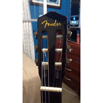 Decal Fender Vinilo Rockeria Trashed