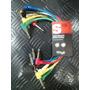 Cable Interpedal Stagg Plug-plug (angular) Spc-0,3le