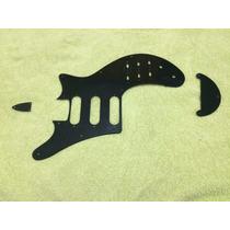 Pickguard Y Accesorios Varios Para Guitarra Brian May Guitar