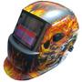 Mascara Fotosensible Automatica P/soldadora Para Mig,mag,tig