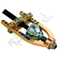 Extractor De Homocineticas Universal Taller Mecanico