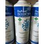 Gas Refrigerante Dupont Isceon Mo49 Plus Reempalzo R12