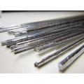 * Durafix - Soldadura Para Aluminio [ Pack De 5 Barras ] *