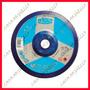 Tyrolit - Disco Flap 115 Mm - Oxido De Aluminio - Grano 40