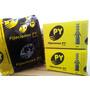 Tarugo Py De Nylon Para Fijaciones - 10 Mm. X 500 Unidades