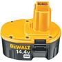 Batería Para Taladro Dewalt 14.4 Volts Dc9091 Xrp
