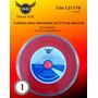 Disco Diamantado H.h. Liso Economico 178mm - Aliafor Tyrolit