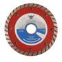 Disco Diamantado H.h. Turbo Economic 115mm - Aliafor Tyrolit